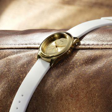 Nowe atrakcyjne ceny zegarków GUESS w Time Trend