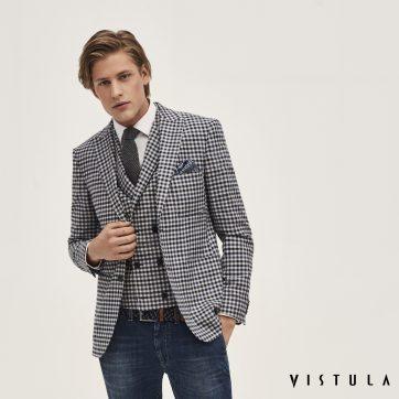 Pierwsze jesienne modele Vistuli już w sprzedaży