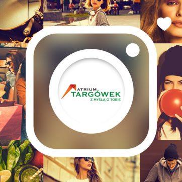 Znajdź nas na Instagramie!