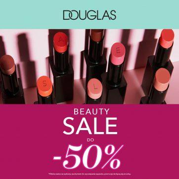 Twoje ulubione kosmetyki w fantastycznie niskich cenach!