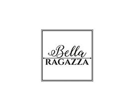BELLA RAGAZZA