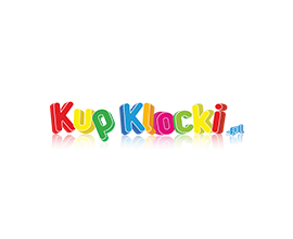 KUP KLOCKI