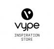 Vype Inspiration Store