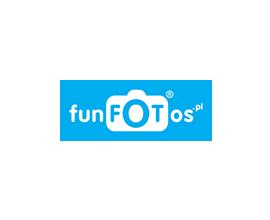 FOTOBUDKA FUNFOTOS