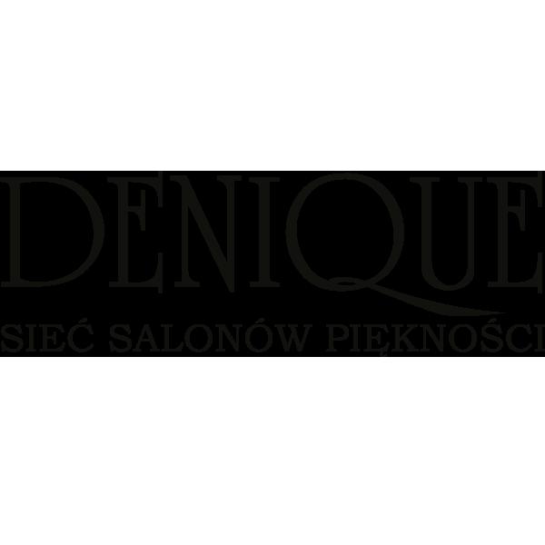 Salon Denique Fryzjer