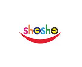 SHOSHO