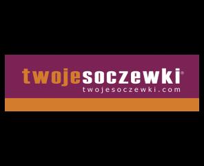 TWOJE SOCZEWKI