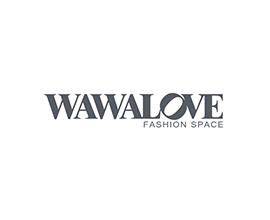 WAWALOVE