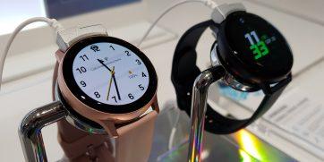 Galaxy Watch Active2 w Samsung Brand Store