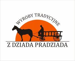 """Wyroby tradycyjne i swojskie wędliny """"Z Dziada Pradziada"""""""