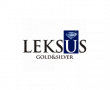 Leksus Gold&Silver