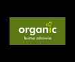 Organic Farma Zdrowia