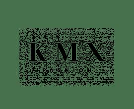 KMX Fashion