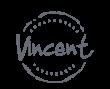 Piekarnia Vincent