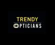Trendy Opticians
