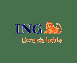 Ing Express Bank