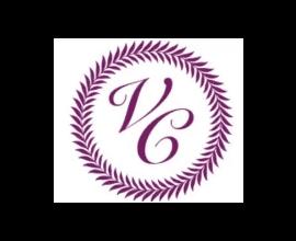 VIP Cosmetics