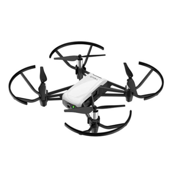 dron z kamerą, sprzęt elektroniczny