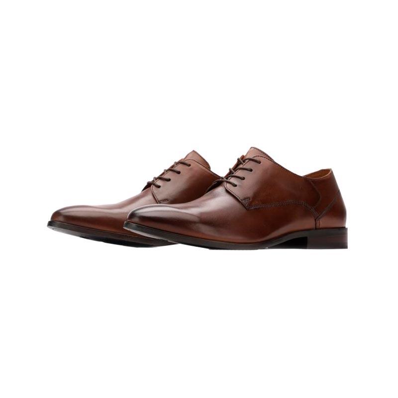 Buty, buty do garnituru, eleganckie buty, męskie buty, ccc