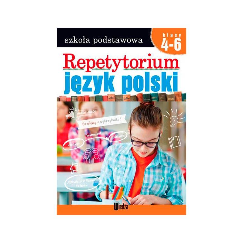 Świat Książki - Książka