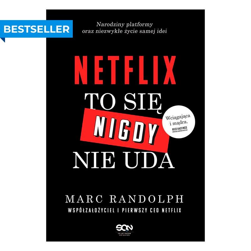 Świat książki, książka, bestseller, do czytania