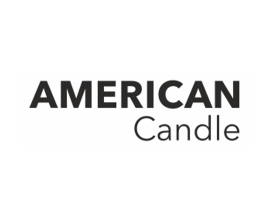 American Candle