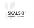 Piekarnia Skalski